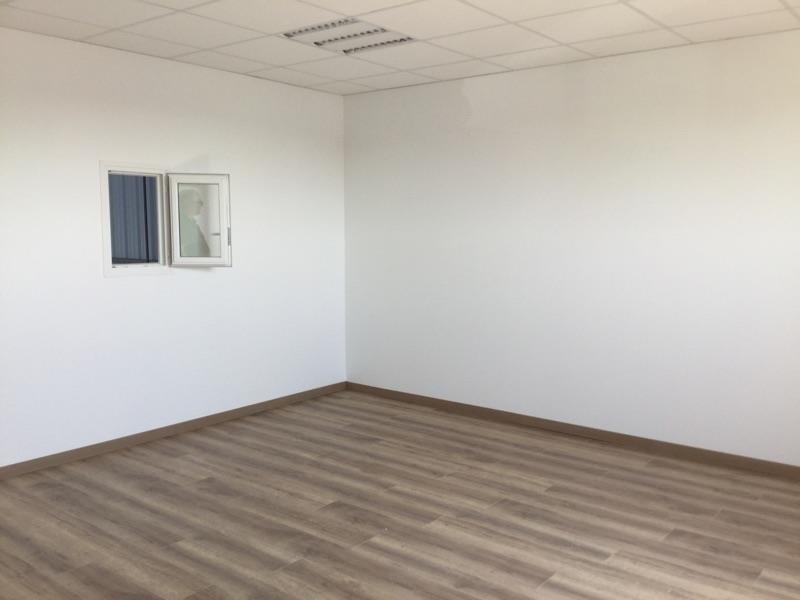 Rental empty room/storage St andre de cubzac 1024€ HT/HC - Picture 6
