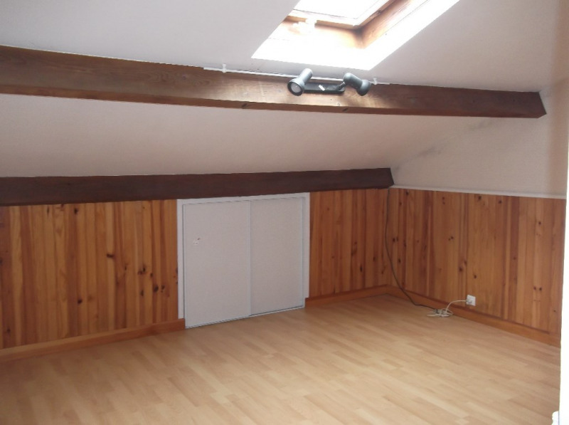Sale house / villa 40800 119000€ - Picture 4