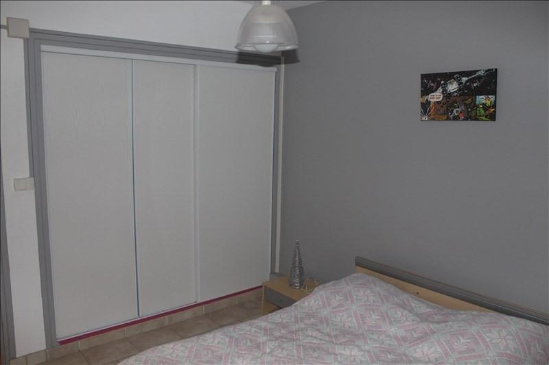 Venta  apartamento Beziers 114000€ - Fotografía 5