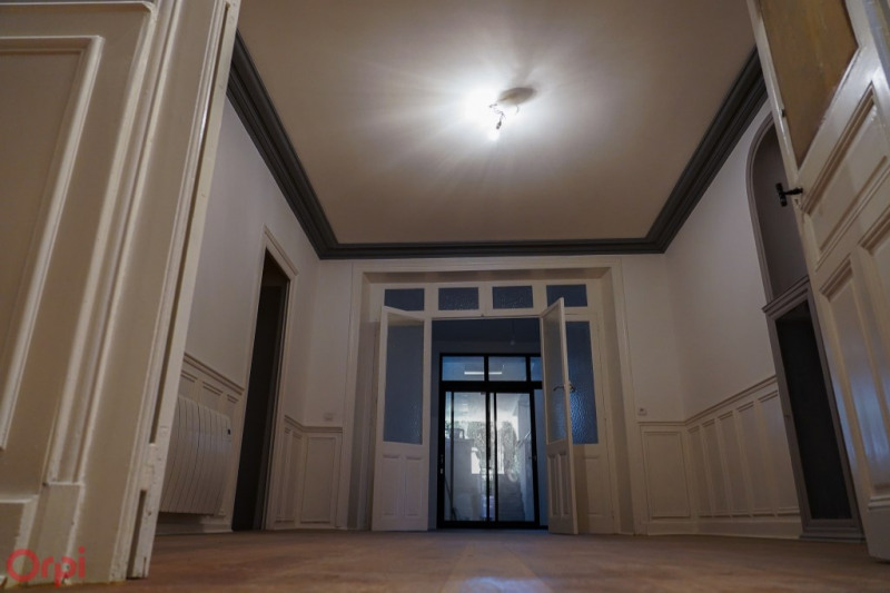 Deluxe sale house / villa La rochelle 1090000€ - Picture 9
