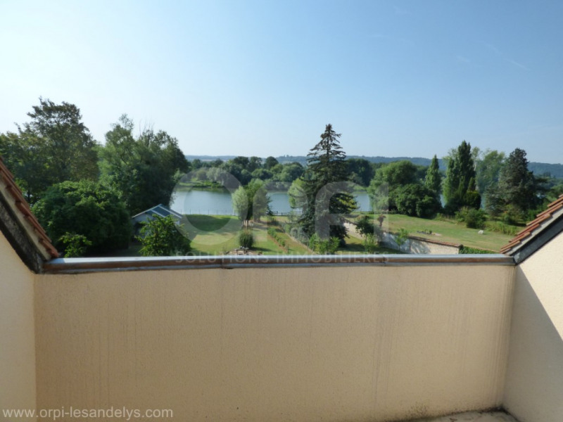 Deluxe sale house / villa Andé 599 000€ - Picture 10