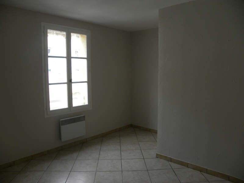 Rental apartment Navarrenx 450€ CC - Picture 5