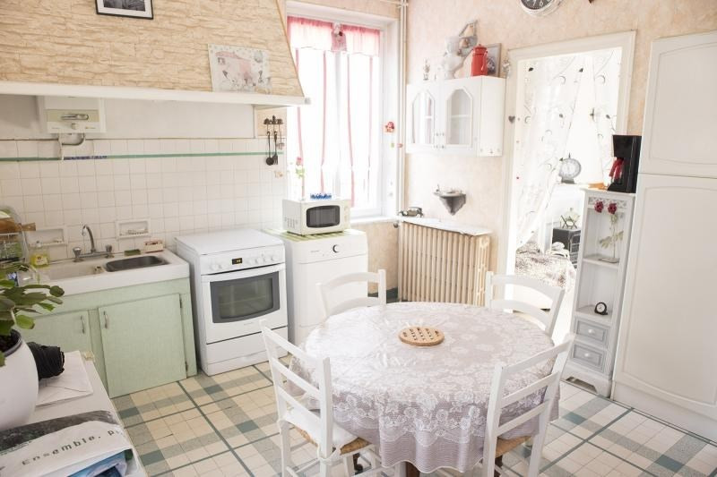 Sale house / villa Viroflay 751900€ - Picture 2