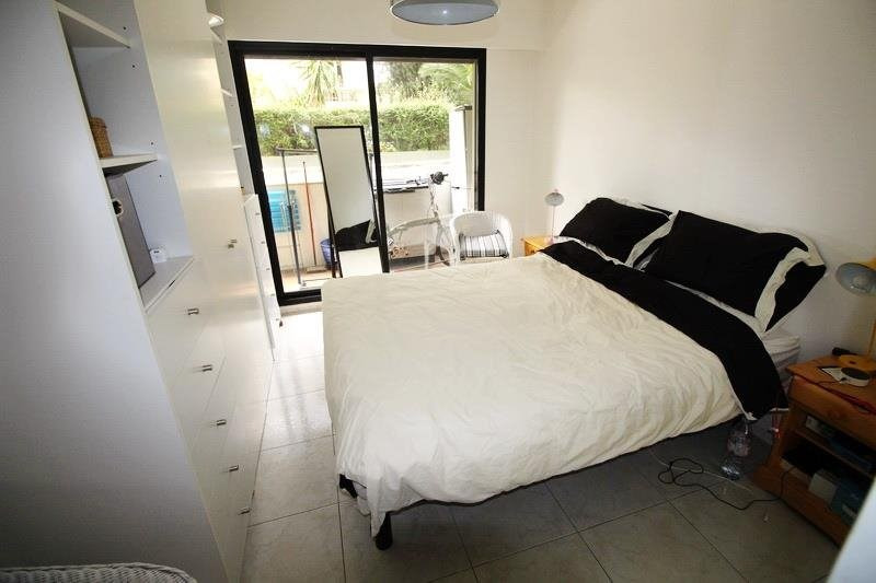 Vente appartement Nice 499 000€ - Photo 2