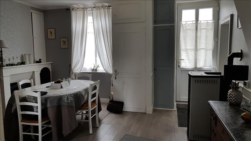 Vente maison / villa Vendome 149616€ - Photo 5
