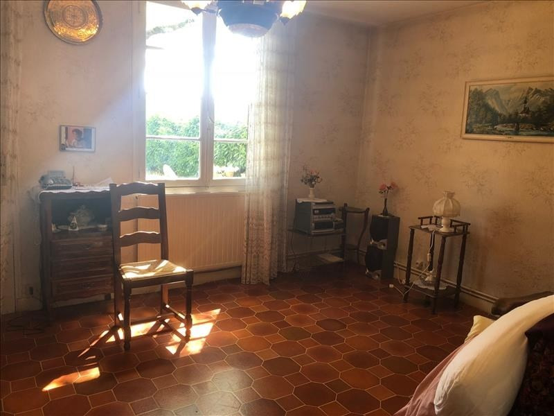 Vente maison / villa Albi 106 000€ - Photo 4