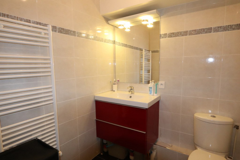 Vente appartement Chatenay malabry 130 000€ - Photo 4