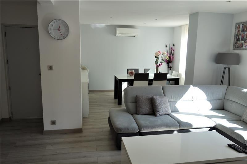Location appartement Aubagne 850€ CC - Photo 2