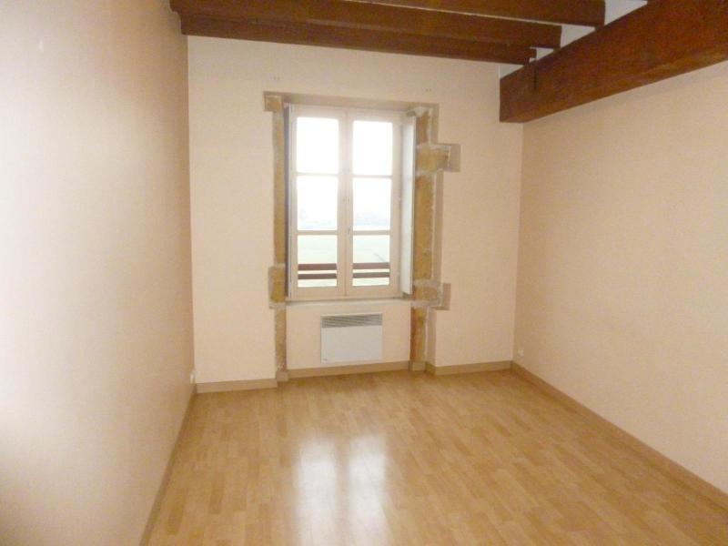 Location appartement Sain bel 525€ CC - Photo 2