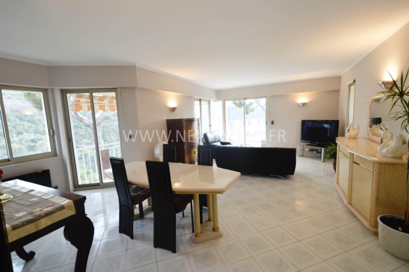 Vente de prestige maison / villa La turbie 1 090 000€ - Photo 2