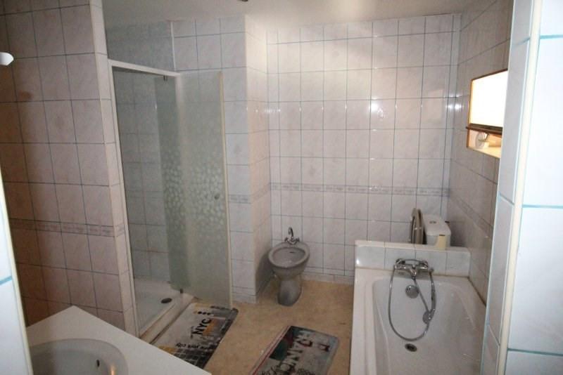 Vente maison / villa Morestel 140812€ - Photo 11