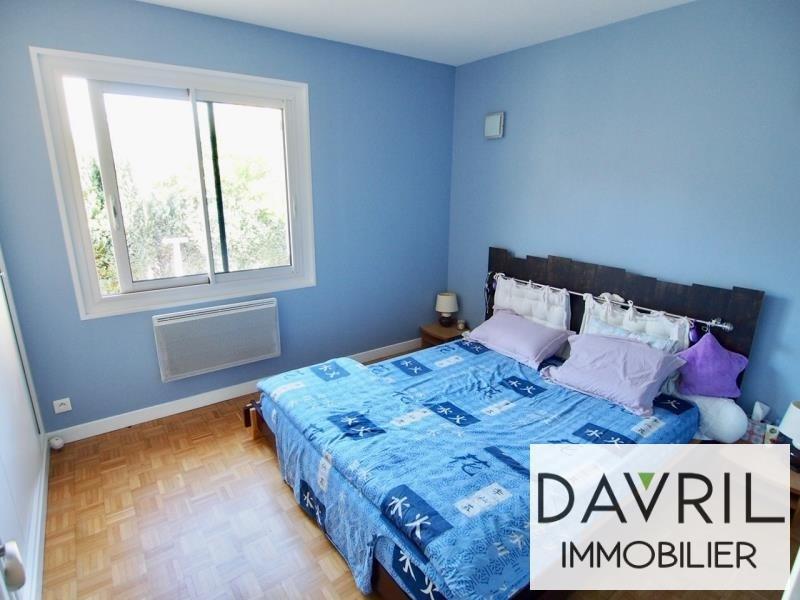 Vente maison / villa Conflans ste honorine 470000€ - Photo 5