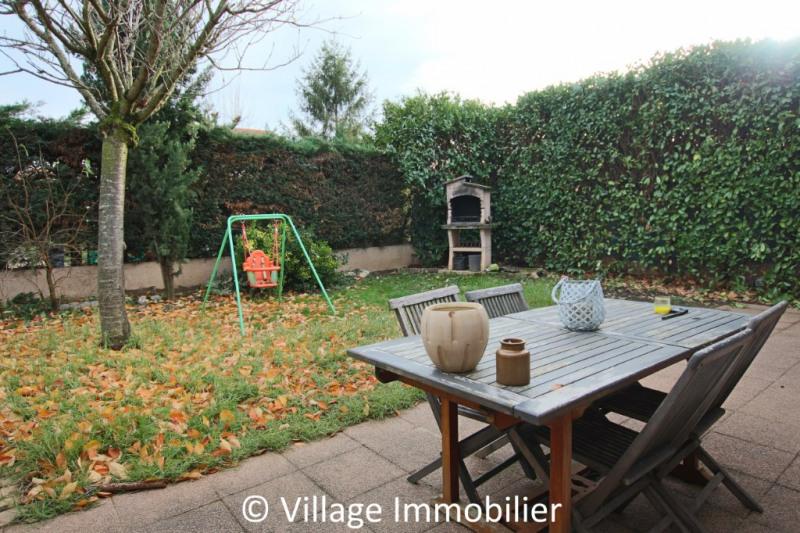 Vente maison / villa St priest 348500€ - Photo 2