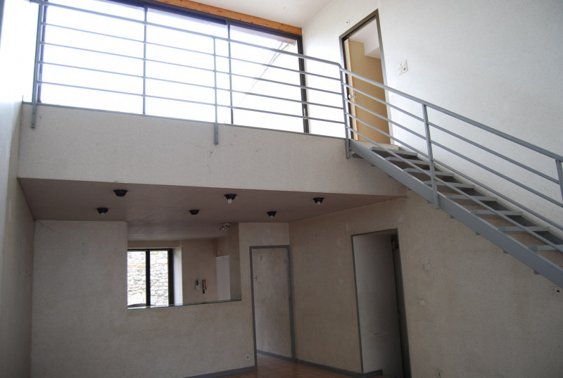 Produit d'investissement immeuble Tournon sur rhone 200000€ - Photo 1