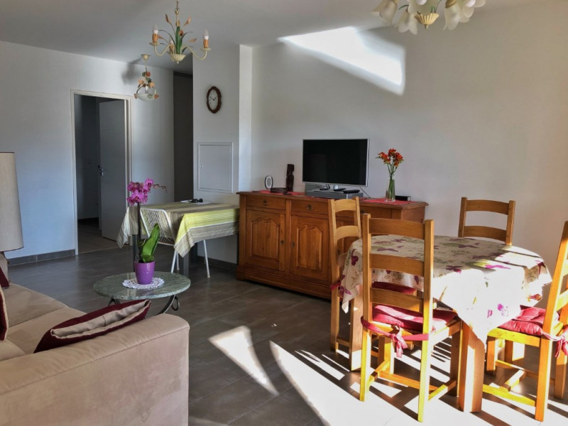 Vente appartement Capbreton 370 000€ - Photo 9