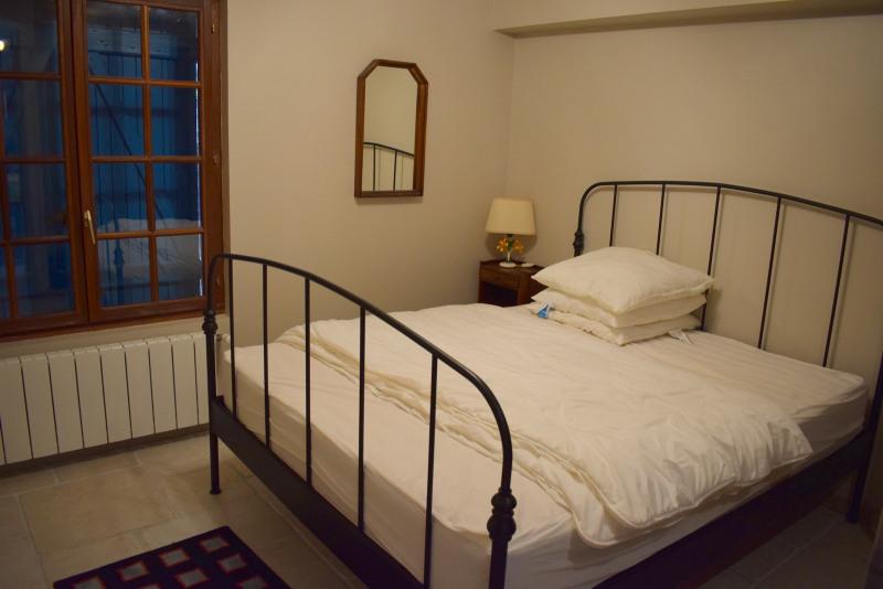 Venta de prestigio  casa Saint-paul-en-forêt 630000€ - Fotografía 26