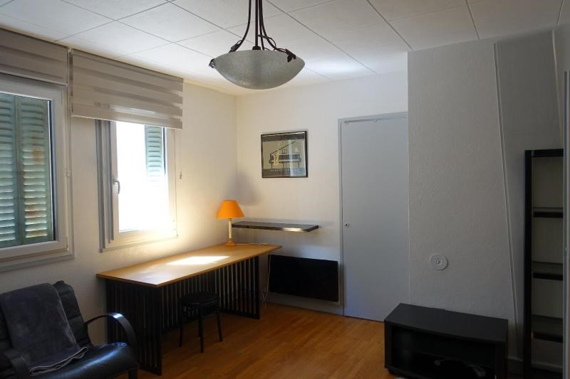 Location appartement Grenoble 560€ CC - Photo 2