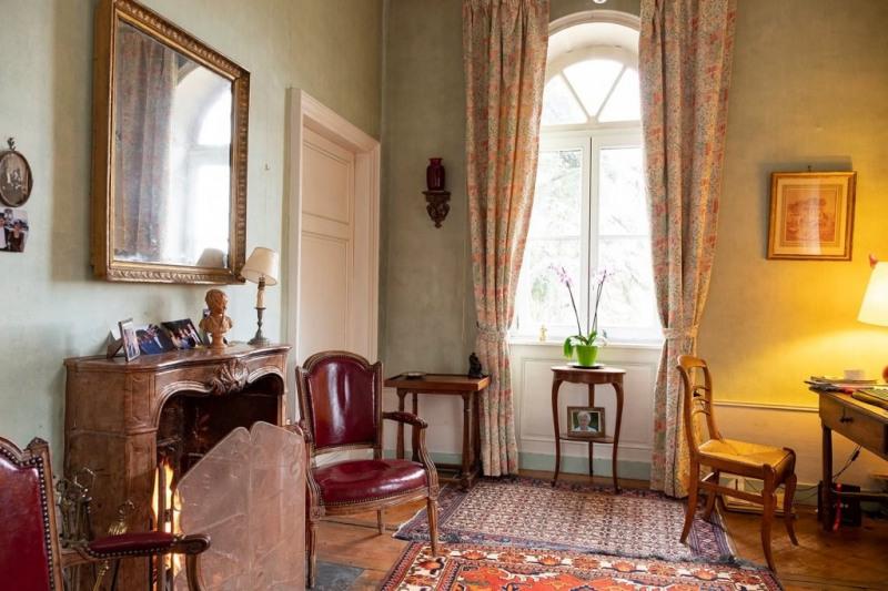 Vente maison / villa Villefranche-sur-saône 475000€ - Photo 3