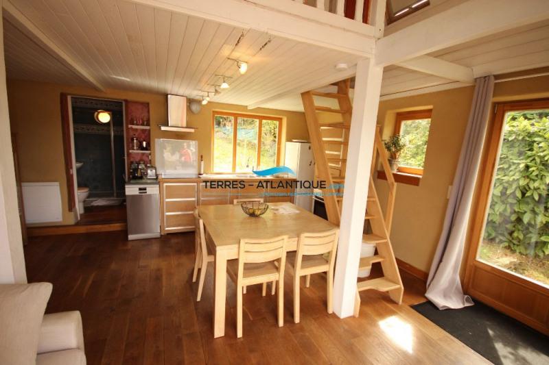 Vente maison / villa Pont aven 1€ - Photo 10
