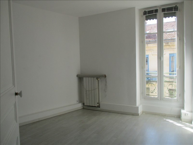 Vente appartement Nimes 275 000€ - Photo 6