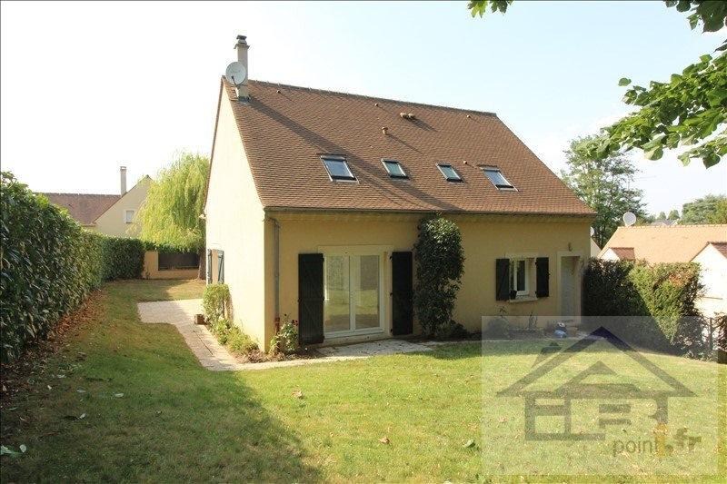 Vente maison / villa Etang la ville 699000€ - Photo 2