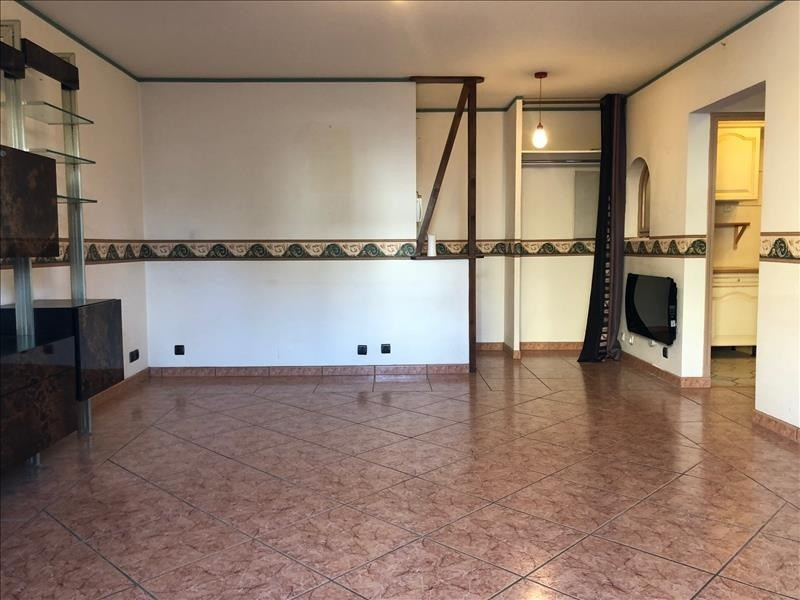 Vente appartement Melun 127 000€ - Photo 1