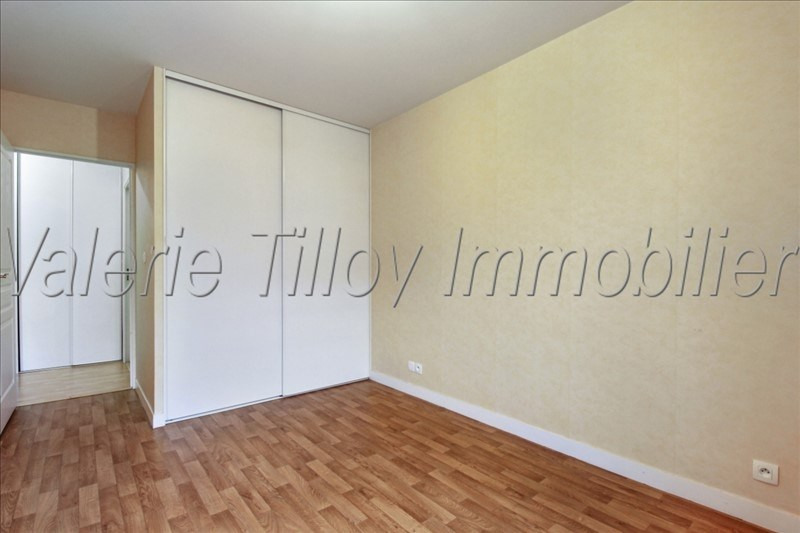 Verkoop  appartement Bruz 95000€ - Foto 3