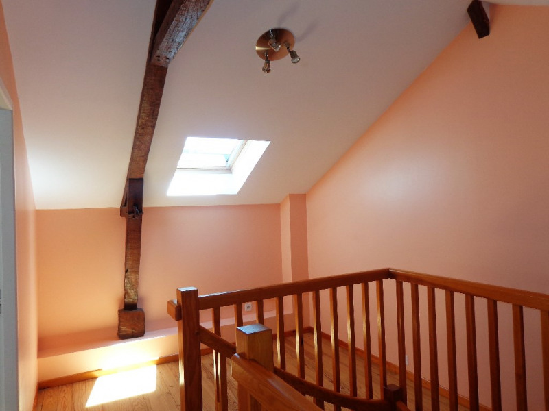 Rental apartment Aire sur l adour 480€ CC - Picture 5