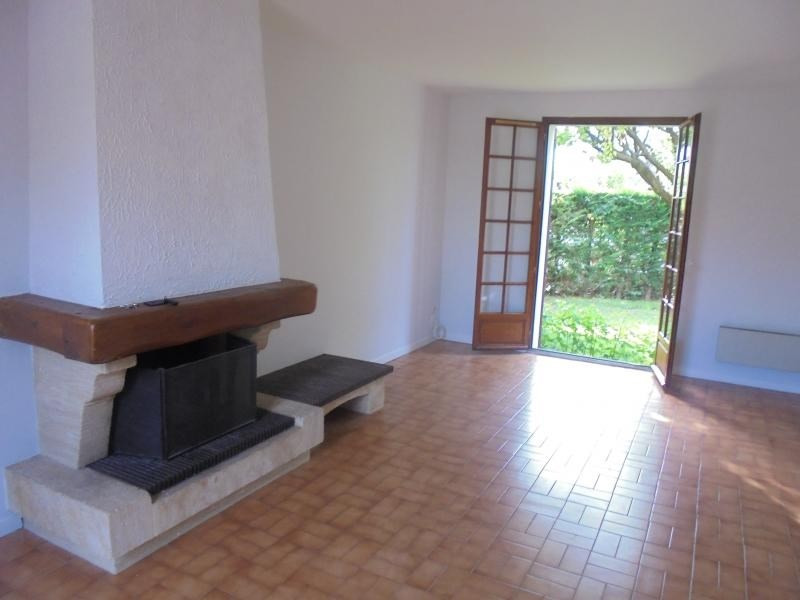 Vente maison / villa Lunel 229 000€ - Photo 2