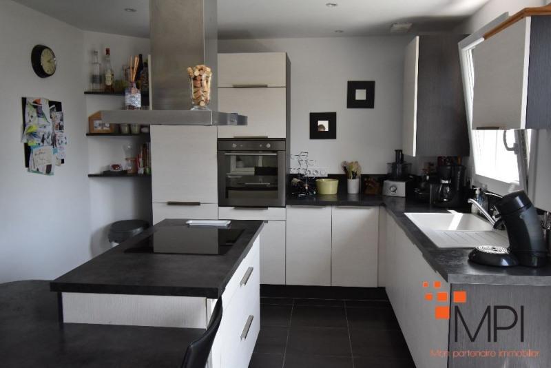 Sale house / villa L hermitage 252890€ - Picture 3