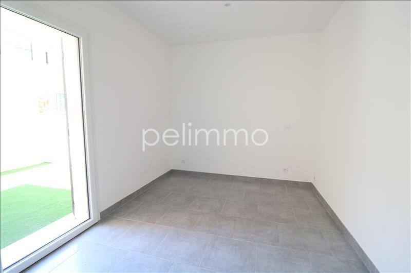 Vente maison / villa Salon de provence 260000€ - Photo 6