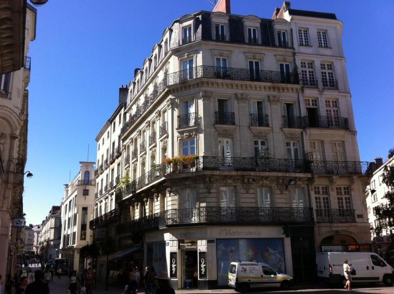 Location appartement Nantes 1228€ CC - Photo 11
