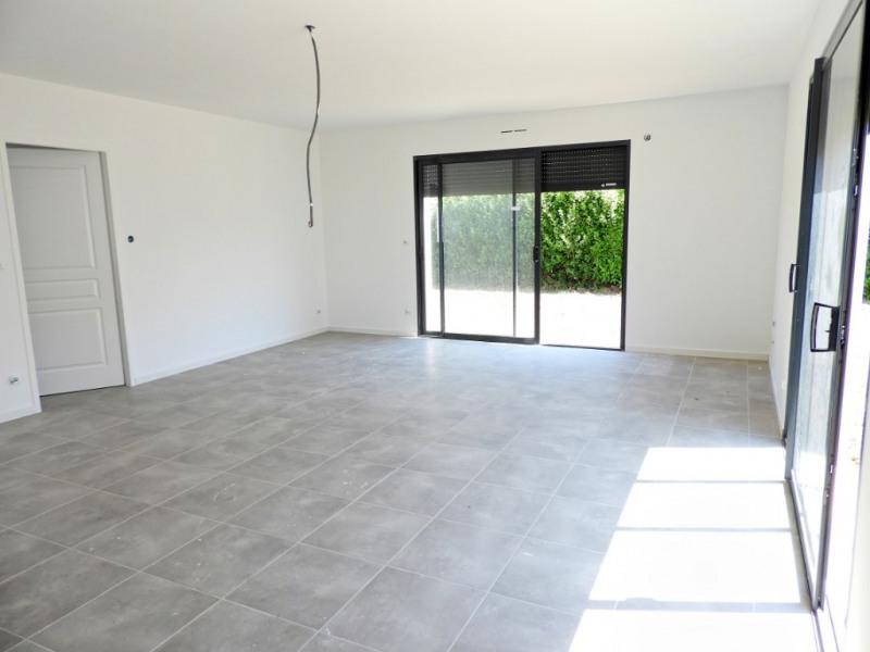 Sale house / villa Saint palais sur mer 351750€ - Picture 5