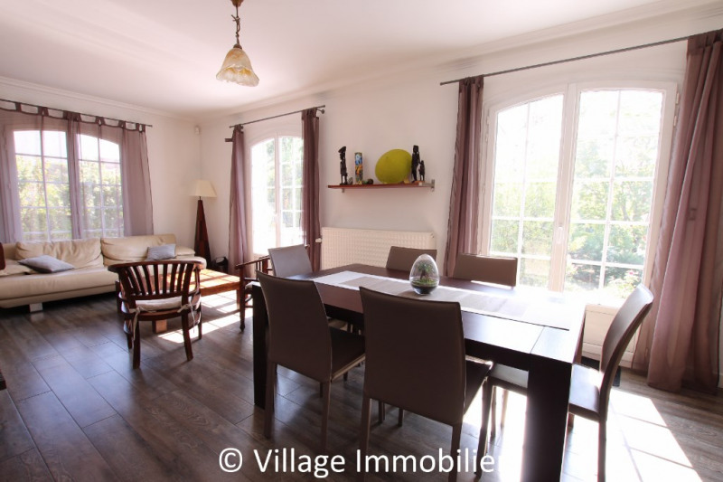 Vente maison / villa St priest 525 000€ - Photo 2