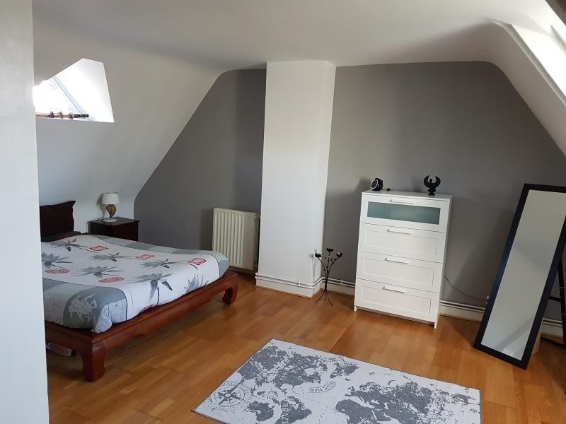 Sale house / villa Marines 244000€ - Picture 7