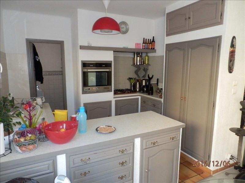 Location maison / villa Toulon 1415€ CC - Photo 5