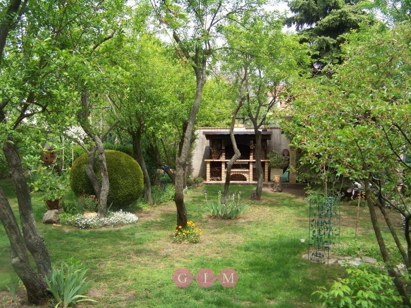 Vente maison / villa Triel sur seine 569900€ - Photo 7