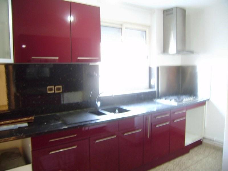 Rental house / villa Châlons-en-champagne 900€ CC - Picture 3