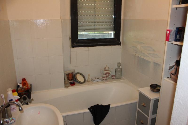 Sale apartment Le touquet paris plage 345000€ - Picture 9