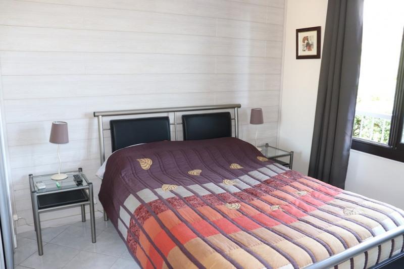 Location vacances appartement Cavalaire sur mer  - Photo 7