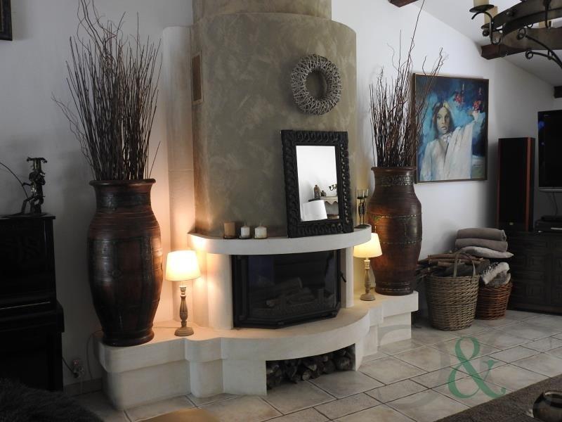 Deluxe sale house / villa Hyeres 1672000€ - Picture 5