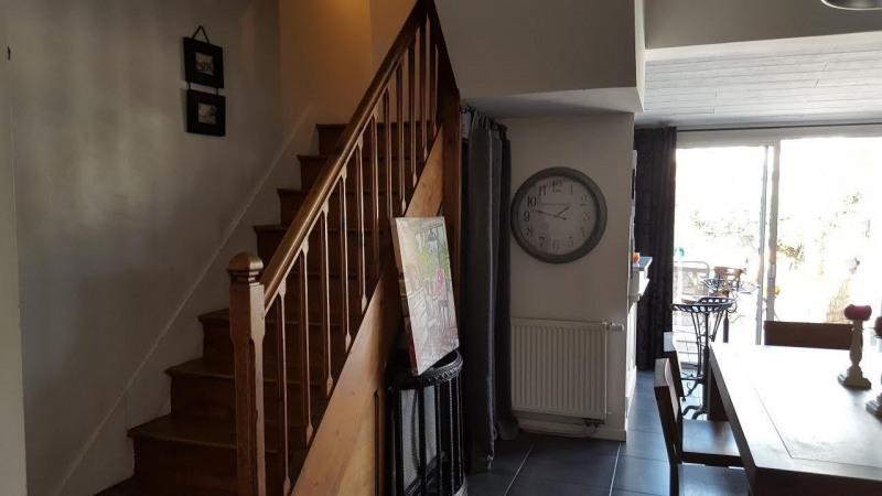 Sale house / villa Les sables d olonne 315000€ - Picture 6