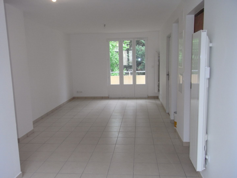 Location appartement Oullins 712€ CC - Photo 2