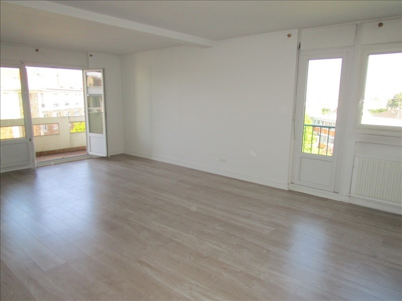 Vente appartement Montesson 353 500€ - Photo 2