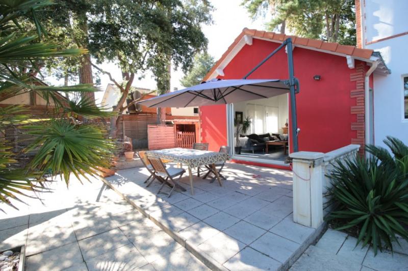 Vente maison / villa Saint brevin les pins 496375€ - Photo 3