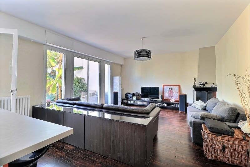Vente de prestige maison / villa Bordeaux 760000€ - Photo 3