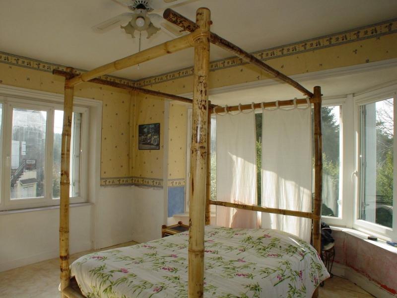 Vente maison / villa Le chambon sur lignon 49000€ - Photo 6
