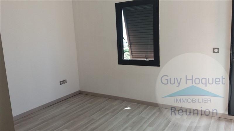 Vente appartement Ste marie 305000€ - Photo 5