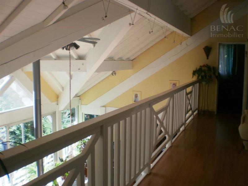 Vente maison / villa Albi 320000€ - Photo 7