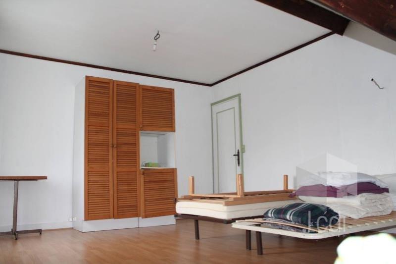 Vente maison / villa Saran 241500€ - Photo 2